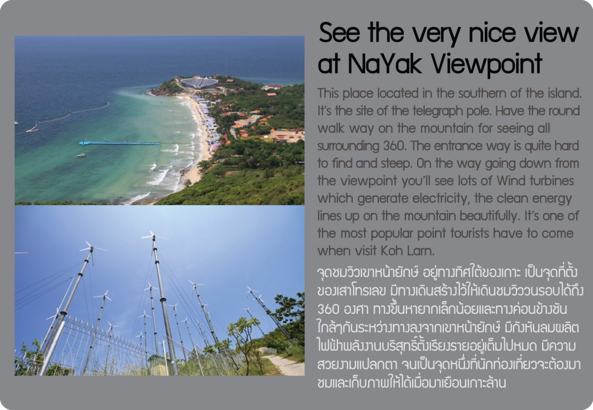 nayak-viewpoint